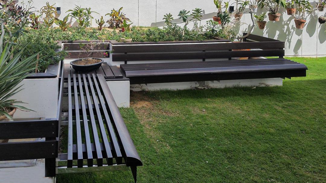 dasso-bench-2