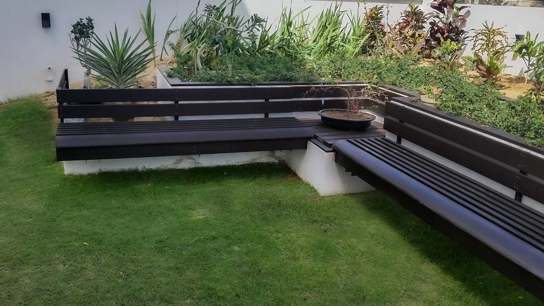 dasso-bench