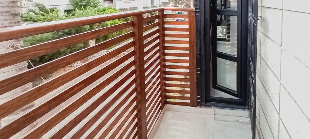 dasso-railing-11