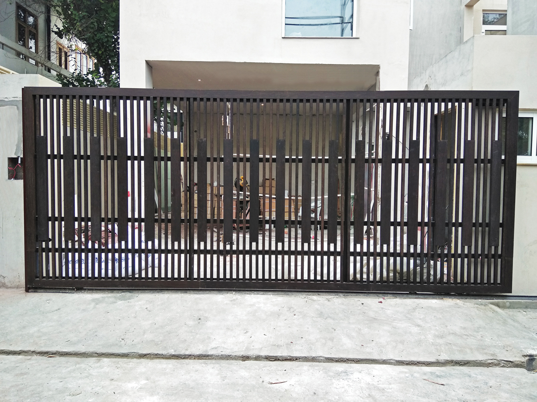 Lhr-Gate