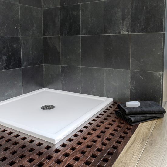Showertray-cl