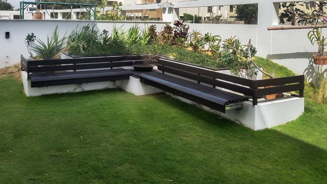 dasso-bench-3