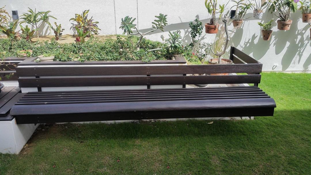 dasso-bench-4