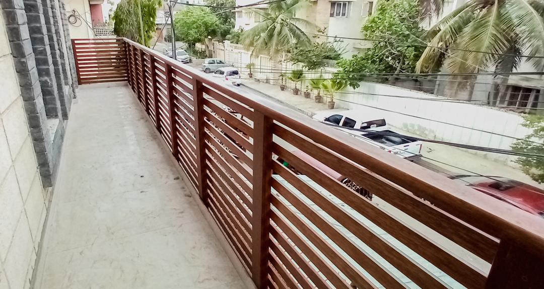 dasso-railing-13