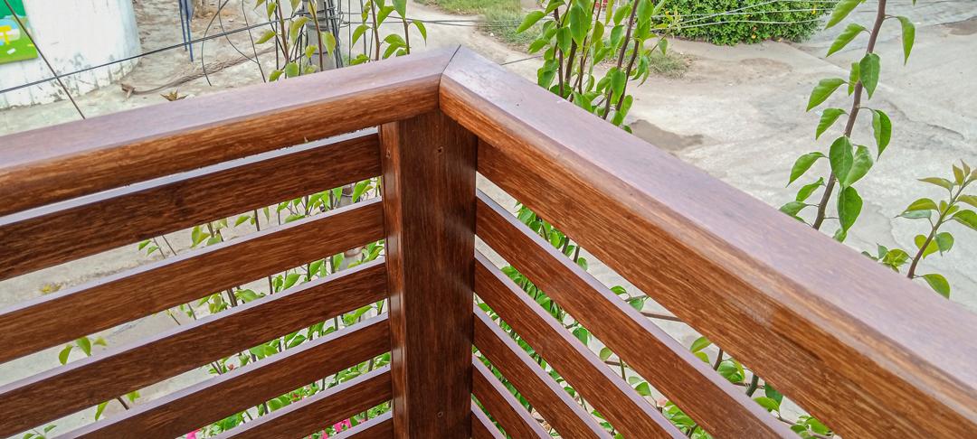 dasso-railing-14
