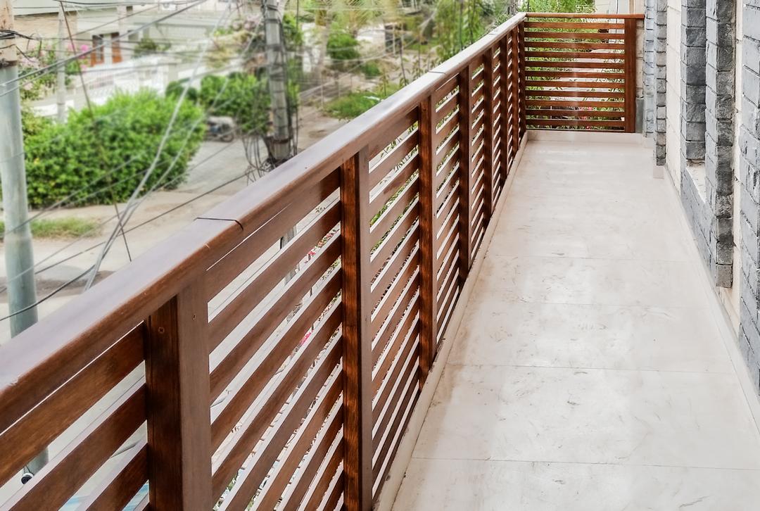 dasso-railing-2