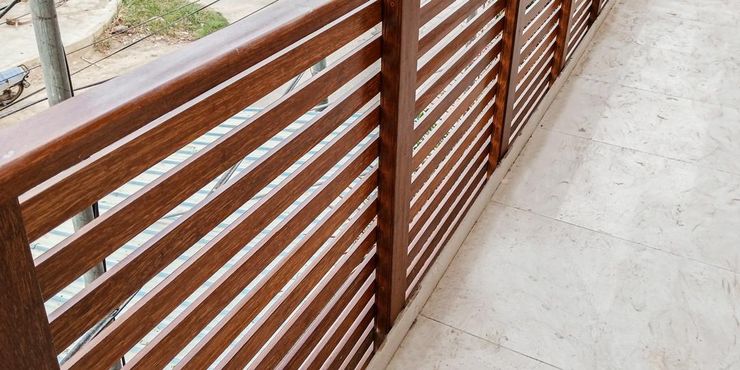 dasso-railing-4