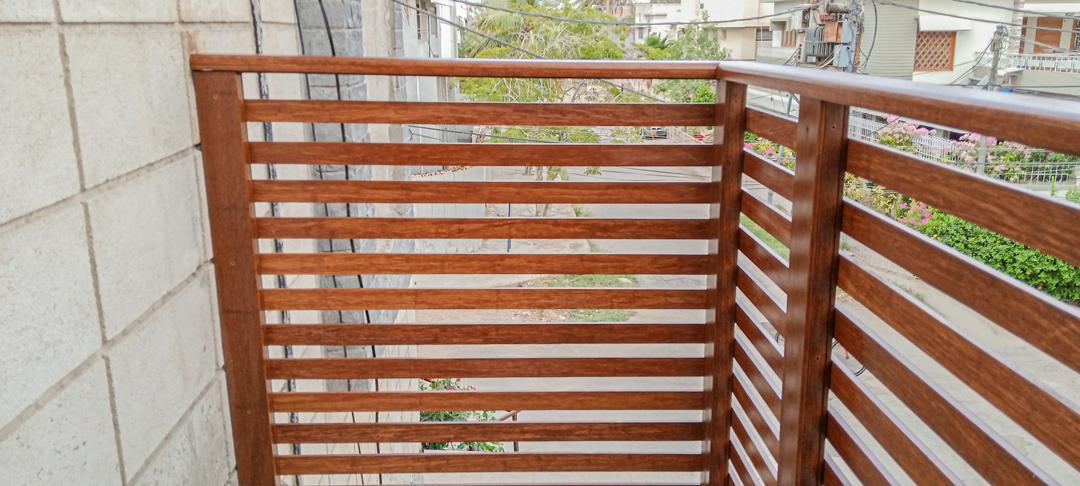 dasso-railing-9
