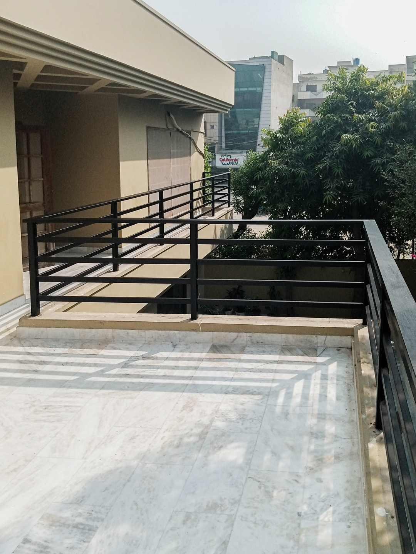 railing-5