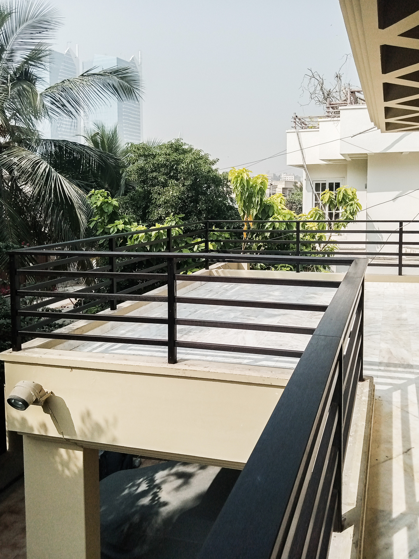 railing-8