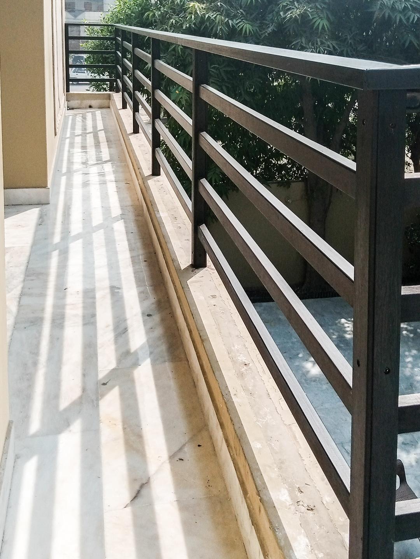 railing-9